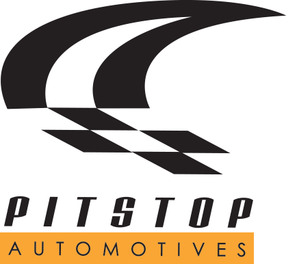 PITSTOP AUTOMOTIVE